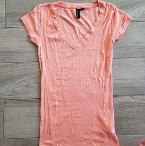 Cynthia Rowley shirt size small